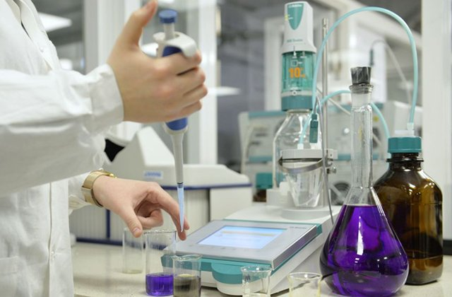 Таджикские учёные намерены найти лекарство от коронавируса