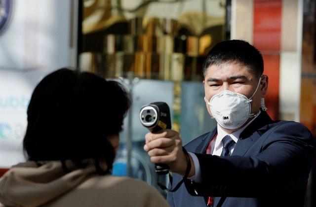 В Казахстане утверждён перечень возобновляемых видов деятельности