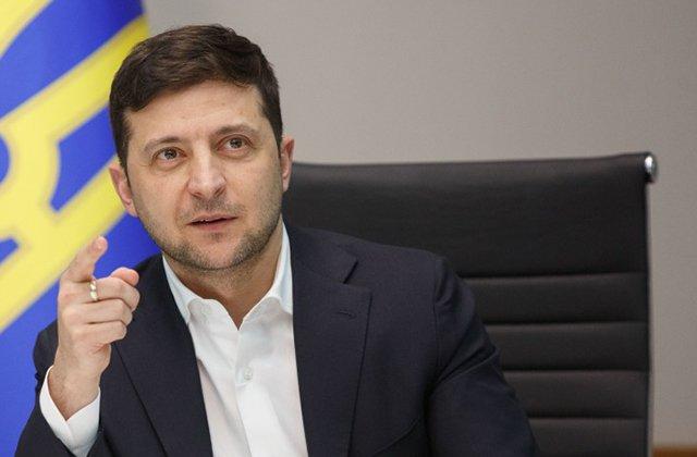 Украина первая в мире ввела полноценные цифровые паспорта
