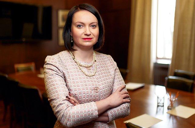 Долг поставщиков минздрава Украины составил 196 млн долларов