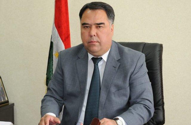 Из госбюджета Таджикистана на борьбу с COVID-19 выделено полмиллиона долларов
