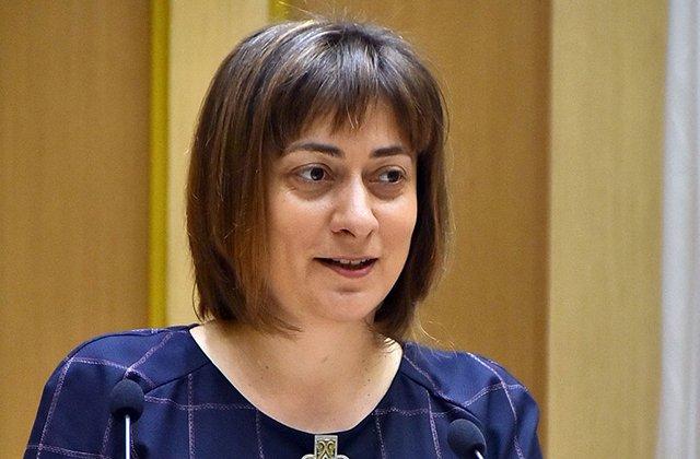 Благосостояние туркменистанцев будет улучшено ПРООН и правительством