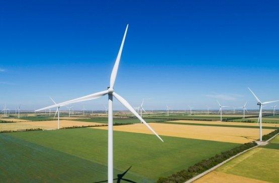 Минэнерго Узбекистана объявило новый тендер на строительство ветряных станций