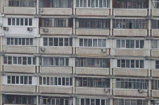 В Госдуме внесли поправку в закон о госреестре недвижимости