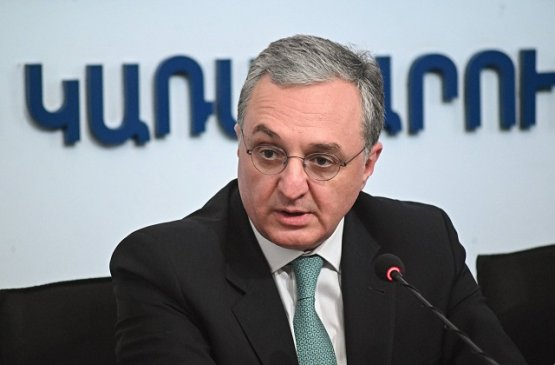 Армения и Азербайджан условились прекратить огонь