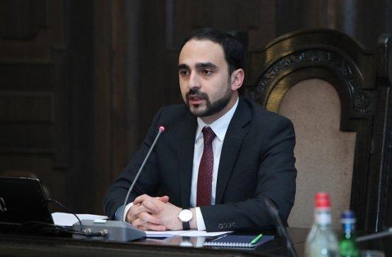 В Армении сняли ограничения на межобластное сообщение