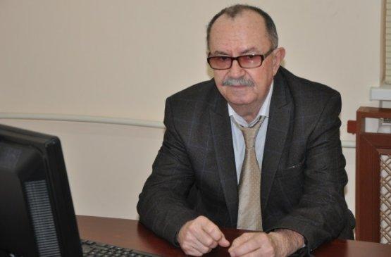 Промышленный сектор Туркменистана обеспечит рост всей экономики