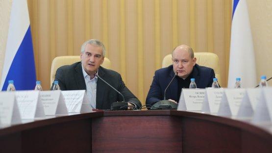 В этом году в Крыму опасаются успешного турсезона