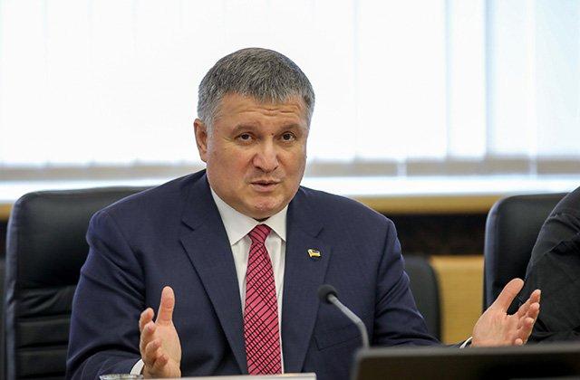 В Украине совершено свыше 10 тыс. нарушений карантина