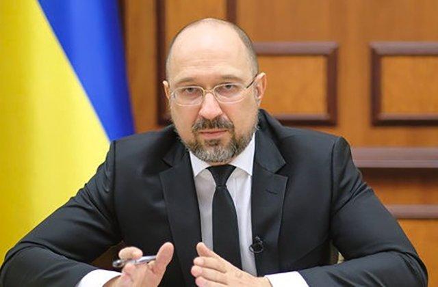 Карантин в Украине продлят после 22 мая
