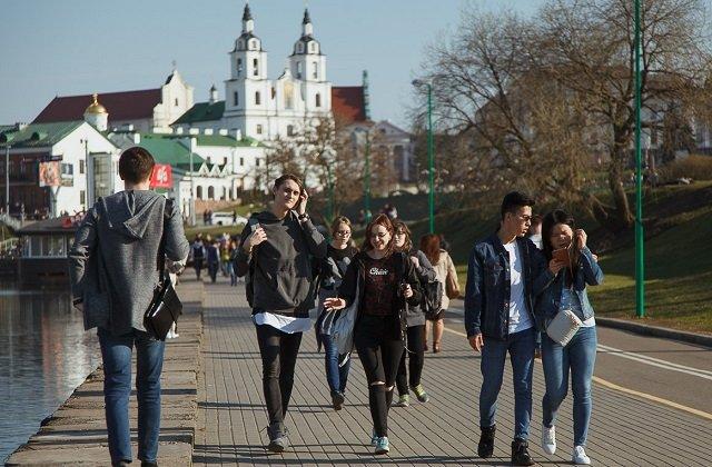 В Белоруссии проекты новых кодексов вынесли на общественное обсуждение