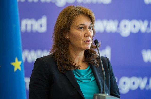 Украина и МВФ достигли соглашения о кредите на 5 млрд долларов