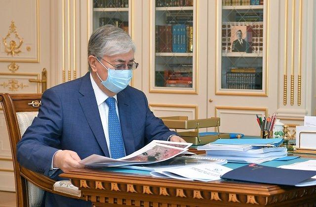 В столице Казахстана сдадут в эксплуатацию 8 тысяч квартир