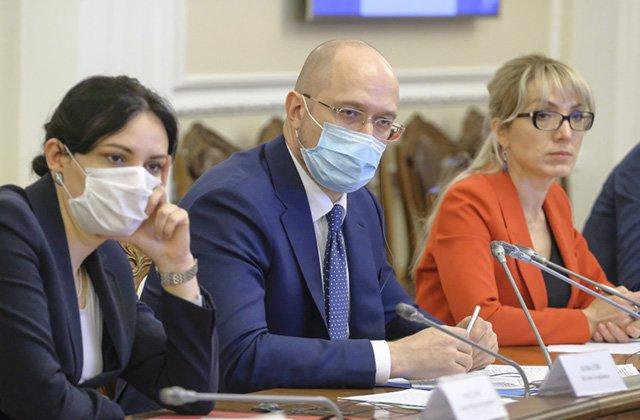 Власти Украины попросили производителей зелёной энергии снизить тарифы