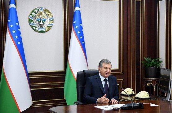 В узбекских вузах экзамены пройдут дистанционно
