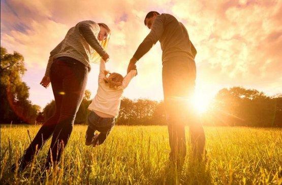 В странах СНГ разделяют «общие семейные ценности» – сказано в докладе МИД РФ