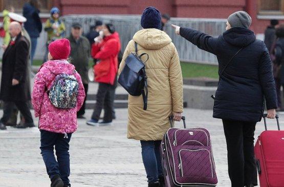 Россиянам за границей выплатят 500 млн рублей