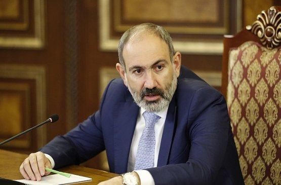 В регионах Армении построят медицинские центры