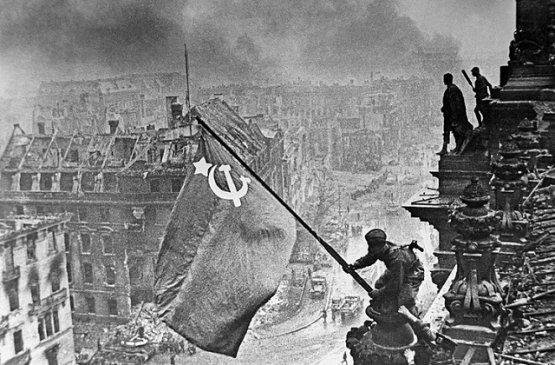 Кому выгодна неправда о войне рассказал Николай Патрушев