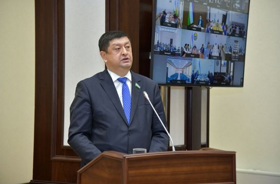 Узбекистан стал наблюдателем в ЕАЭС