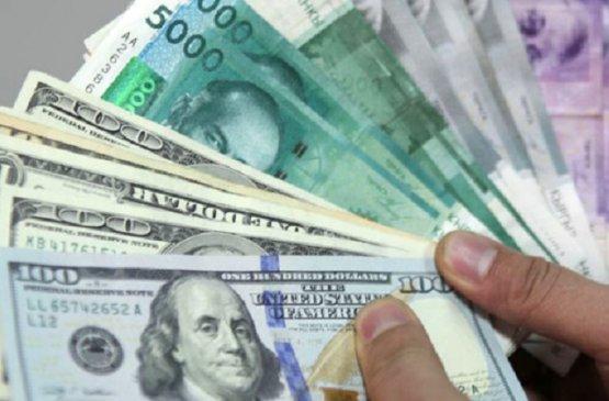 Налогоплательщики Киргизии имеют возможность не платить проценты и налоговые санкции