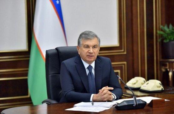 В Узбекистане модернизируют транспортную отрасль