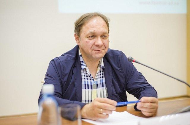 Для Белоруссии Евразийская рыночная платформа должна стать крайне важной