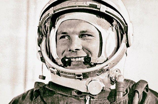 Легендарному космодрому Байконур исполнилось 65 лет