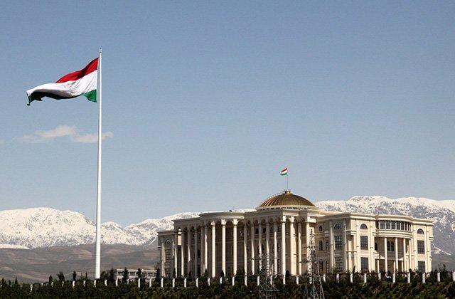 Таджикские власти не допустили спада экономики в условиях пандемии
