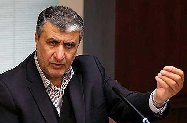 Иран отдаст чёрные ящики Украине при одном условии