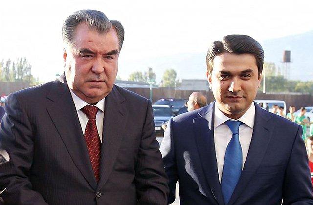 Эксперт указал на предсказуемость выборов президента Таджикистана
