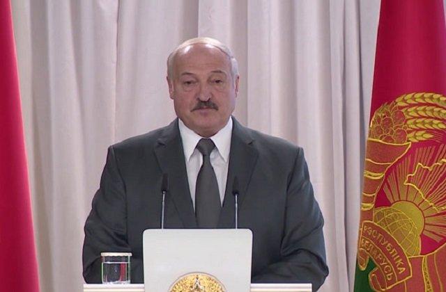 Потеря Белоруссии станет сильнейшим ударом по политике России