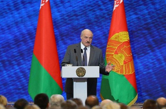 В Белоруссии зарплата преподавателей составит 150% от средней по стране