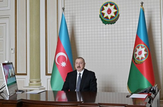 В Азербайджане утвердили сумму штрафа за неношение масок в общественных местах