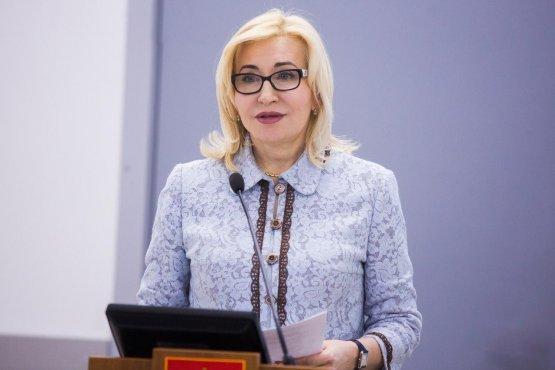 Руководство МГМУ им. Сеченова: Как бы не развивалась ситуация, учебный год начнется вовремя, и наша задача — сохранить максимальное качество образования