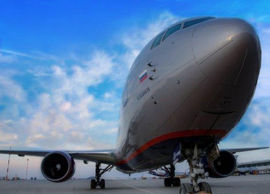 Клиенты российского «Аэрофлота» протестуют против замены компенсаций ваучерами