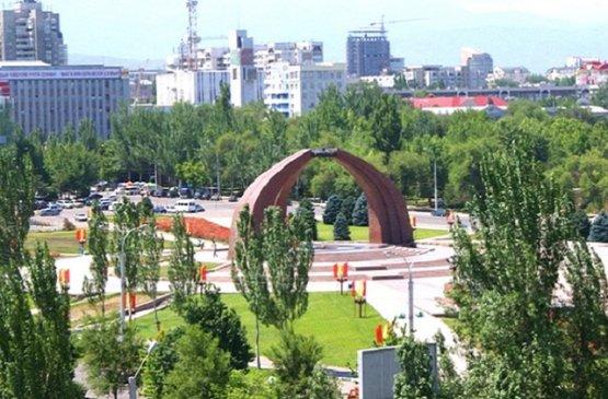 Киргизия стала самой дешёвой страной СНГ по проживанию для работающих иностранцев