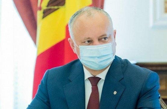 Для прибывающих из-за границы граждан Молдовы после 15 июля возможно будет отменён карантин