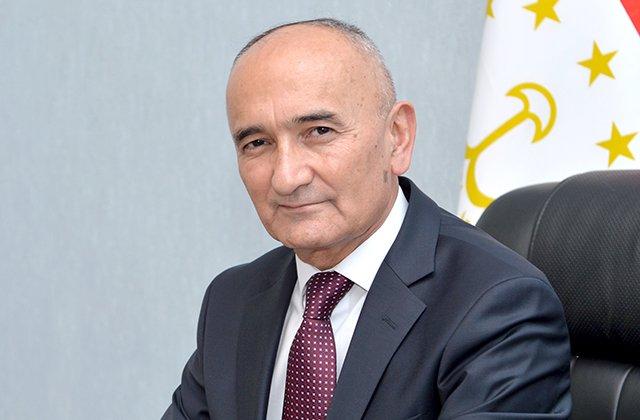 В Таджикистане раскритиковали отчёт о низком качестве образования в стране
