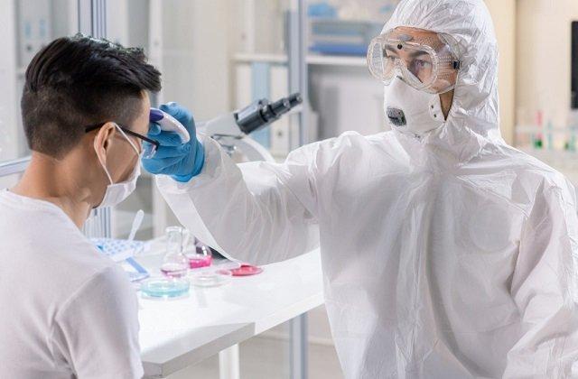 Казахстан вышел на уровень стабилизации в ситуации с коронавирусом