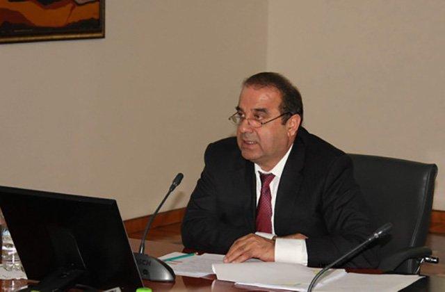 Рост ВВП Таджикистана за полгода составил 3,5%