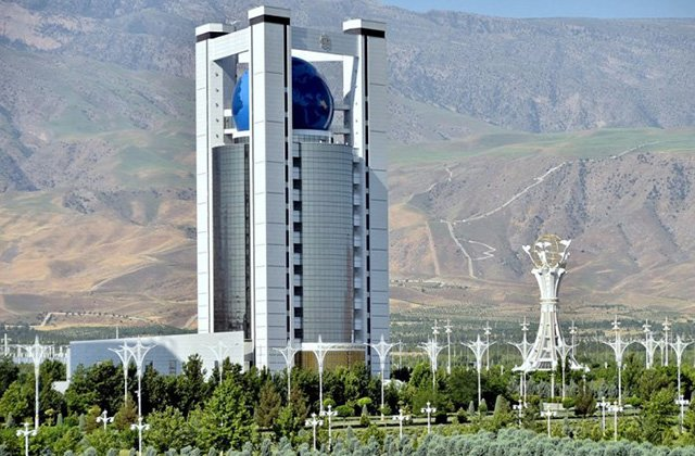 МИД Туркменистана отреагировал на репортаж канала «МИР24»