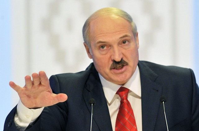 Лукашенко пользуется позитивным отношением у россиян