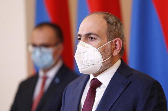 В Армении возможно продлят режим ЧП