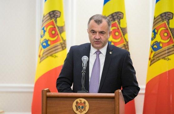 К созданию 16 индустриальных парков в Молдове будут привлечены партнёры из Белоруссии