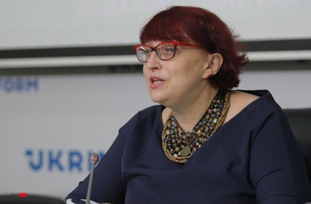В парламенте Украины предложили повысить прожиточный минимум