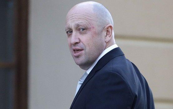Пригожин предложил Госдепу США приобрести у него информацию о вмешательстве в выборы