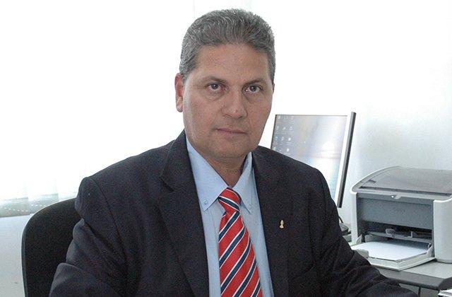 Профессор Хаитов рассказал о роли суверенитета в истории Туркменистана
