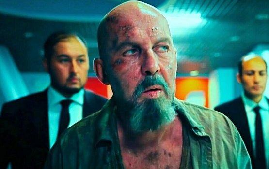Сыктывкар увидел премьеру второго фильма о социологе Максиме Шугалее
