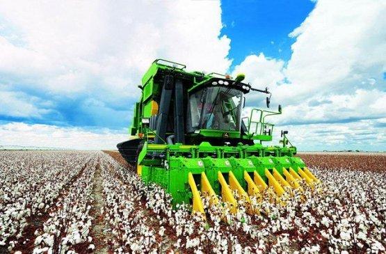 Экспорт текстиля из Узбекистана преодолел миллиардный рубеж